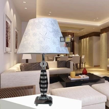 a buon mercato ikea lampada da tavolo lampada soggiorno lampada di ...