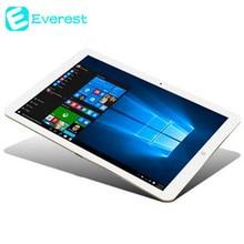 Original chuwi hi12 Windows10 tabletas Android 5.1 Tablet PC Quad Core 4 GB/64 GB 2in1 laptops Intel Trail-T3 Z8350 windows tablet