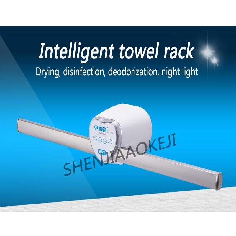Chauffage électrique domestique Vertical économiseur d'énergie four de chauffage électrique salle de bains petite vitesse réchauffeur d'air chaud - 5