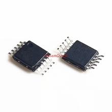 1pcs/lot SSM2167 SSM2167-1RMZ SSM2167-1 MSOP-10 B11