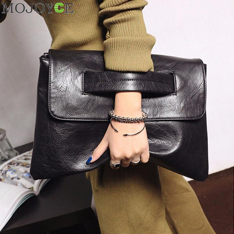 Women Envelope Clutch Bag PU Leather Crossbody Bags for Women Famous Designer Trend Handbag Female Ladies Clutches Messenger Bag day clutches women bags female shoulder bags leather handbag black purses crossbody bags for women envelope girl ladies hand bag