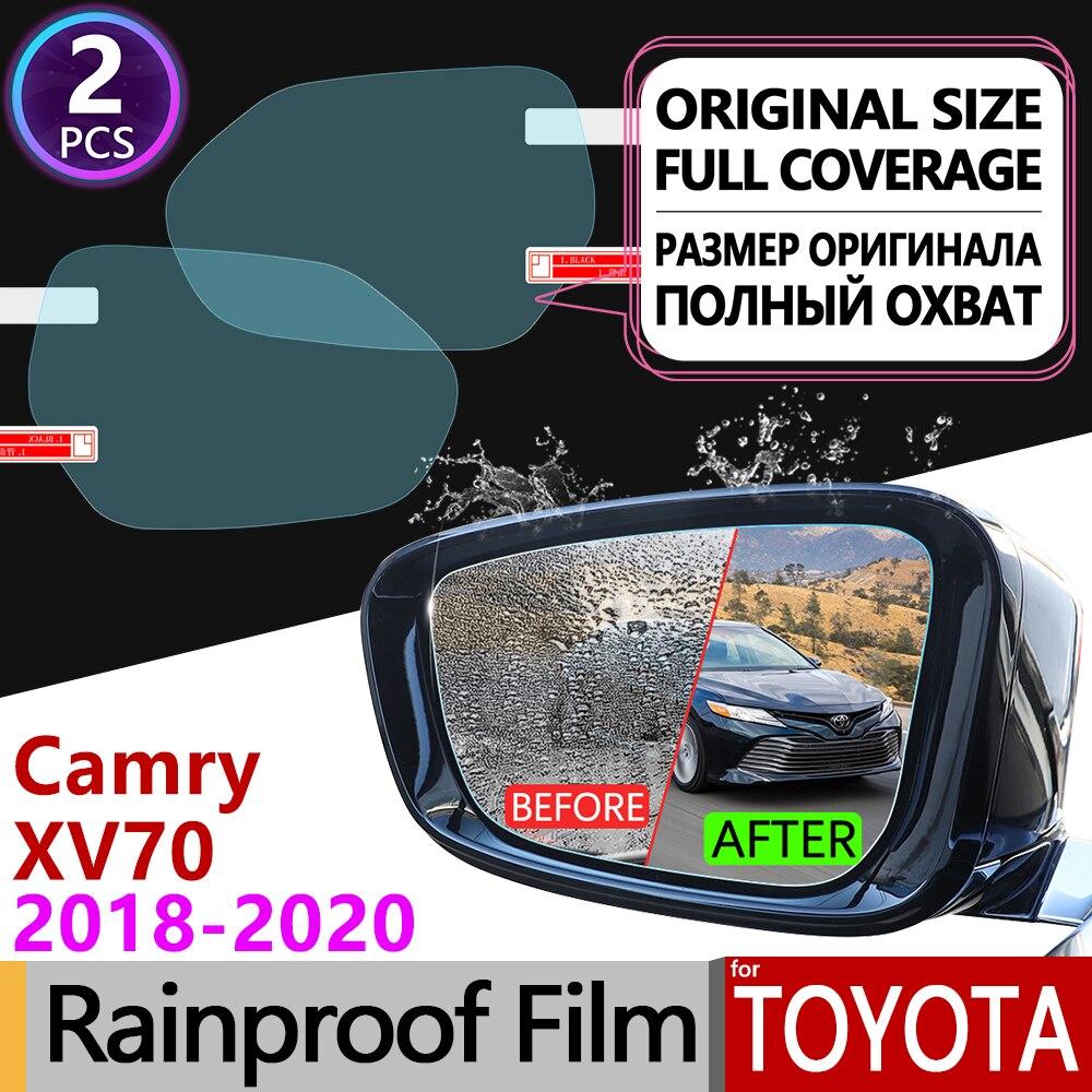 3D Rose Flower Car Stickers Rear View Mirror Scratches Decoration Supplies 7