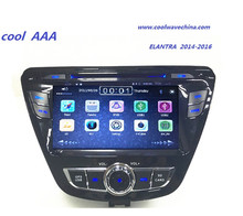 Buy Cool Car Radios And Get Free Shipping On AliExpresscom - Cool car radios