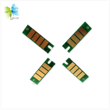 ARC ink cartridge chips for ricoh GC31, auto reset chip printer