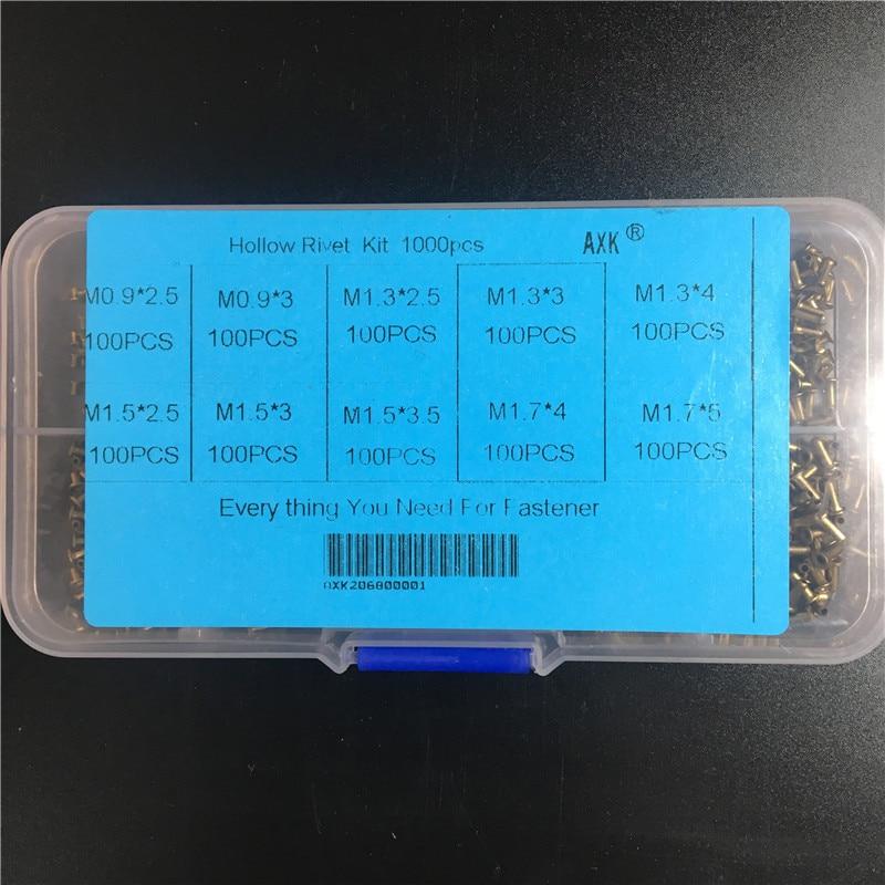 Rodamitos Axk, 2 шт., цинковый сплав, диаметр 8 мм, 10 мм, 12 мм, диаметр Шарикового подшипника, опорный блок Kp08, Kp000, Kp001, KP003