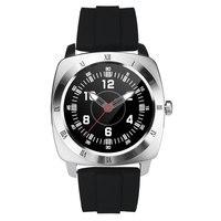 DM88 Bluetooth Smart Watch Heart Rate Monitor Pedometer Fitness Sleep Tracker Touch Screen Watch Hand Free