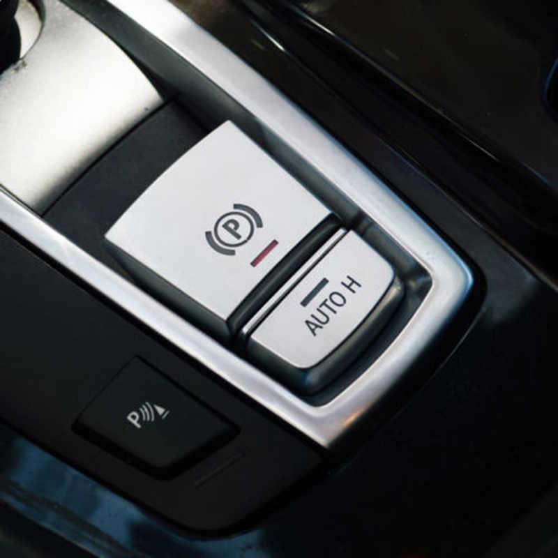 Công Tắc phanh Tự Động Giữ Nút Dành Cho XE BMW F10 F07 F01 X3 F25 X4 + 1 * Tua Vít
