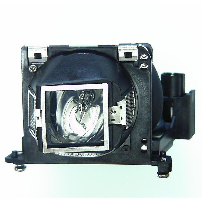 China YingXiang Projector Lamp VLT-XD110LP for LVP-XD110U/ PF-15S/ PF-15X/ SD110U/ XD110U Wholesale Projector LampChina YingXiang Projector Lamp VLT-XD110LP for LVP-XD110U/ PF-15S/ PF-15X/ SD110U/ XD110U Wholesale Projector Lamp