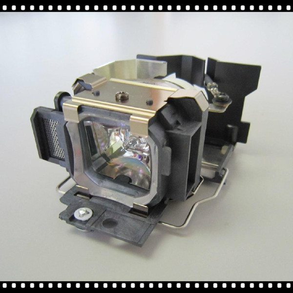 Projector lamp with housing LMP-C163 for sony Projector SONY VPL-CS21 VPL-CX21 brand new replacement lamp with housing lmp c162 for sony vpl es3 vpl ex3 vpl cs20 vpl cs21 vpl cx20