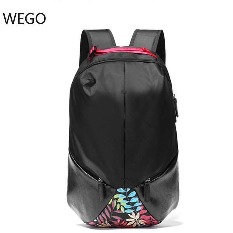 Рюкзак для мужчин и женщин, Студенческая школьная сумка для подростков, мужская повседневная большая емкость, дорожные сумки, вместительные сумки для ноутбука, студенческие