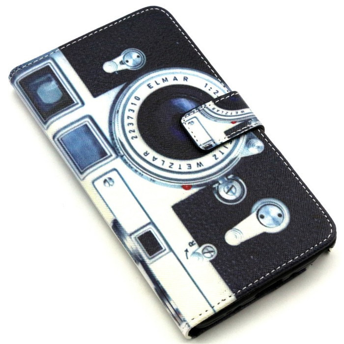 Samsung Galaxy Note 4 fashion wallet case (5)