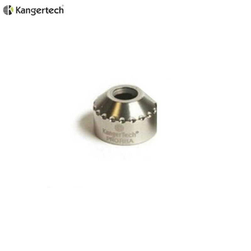100% Originální Kangertech Protank 4 Pro RBA Palubní Kanger Náhradní Pro RBA Cívka vhodná pro Protank 4