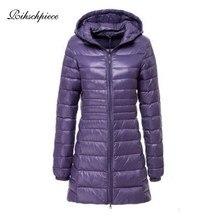 21c2b024b Popular Light Jacket Hoodie-Buy Cheap Light Jacket Hoodie lots from ...