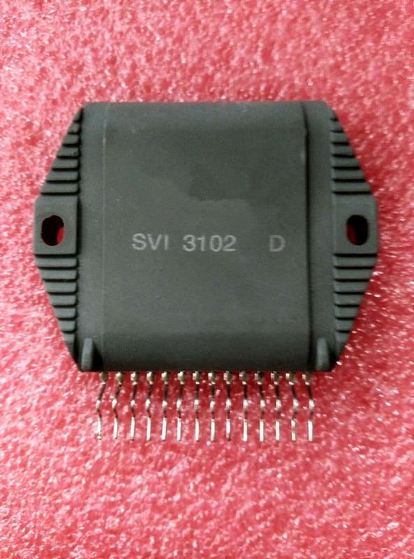 1pcs/lot SVI3102D SVI3102