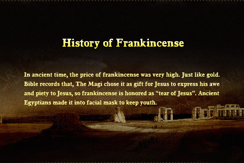 frankincense_03