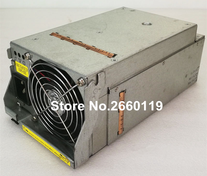 power supply for PE1855 PE1955 AHF-2DC-2100W RJ574 0RJ574 MX248 0MX248, fully testedpower supply for PE1855 PE1955 AHF-2DC-2100W RJ574 0RJ574 MX248 0MX248, fully tested