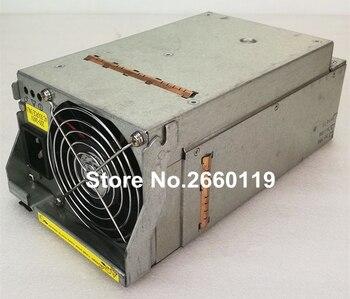 power supply for PE1855 PE1955 AHF-2DC-2100W RJ574 0RJ574 MX248 0MX248, fully tested