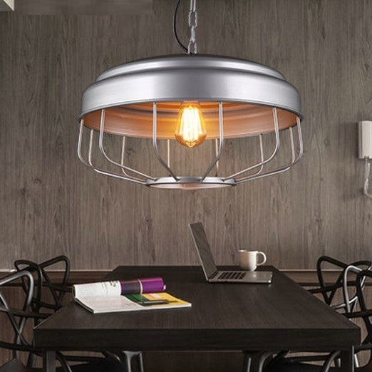 American Loft Style Retro Iron Edison Pendant Light Fixtures For Dining Room Bar Hanging Lamp Vintage Industrial Lighting edison loft style iron droplight industrial vintage pendant light fixtures for dining room retro hanging lamp indoor lighting