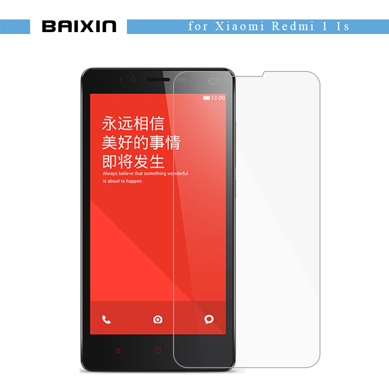 Xiaomi Mipad Screen Protector Laminated Glass Tank Protection Glass Real Glass