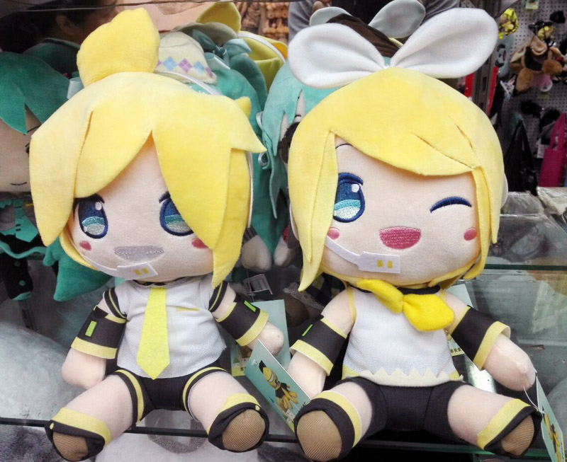 anime-hatsune-miku-kagamine-figure-plush-toys-font-b-vocaloid-b-font-kagamine-rin-len-figures-cosplay-plush-doll-toys-free-shipping