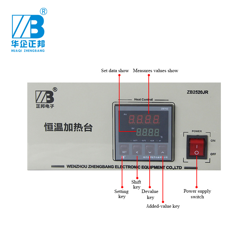 0 400 39 39 C 800W digital display Temperature Control Heat Platform Scale Heating plate Preheater in Electric Soldering Irons from Tools