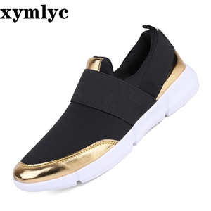 Breathable Women Summer Shoes