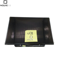 A1278 Unibody For MacBook Pro 13 LP133WX3 LED LCD Screen Display 2008 2012