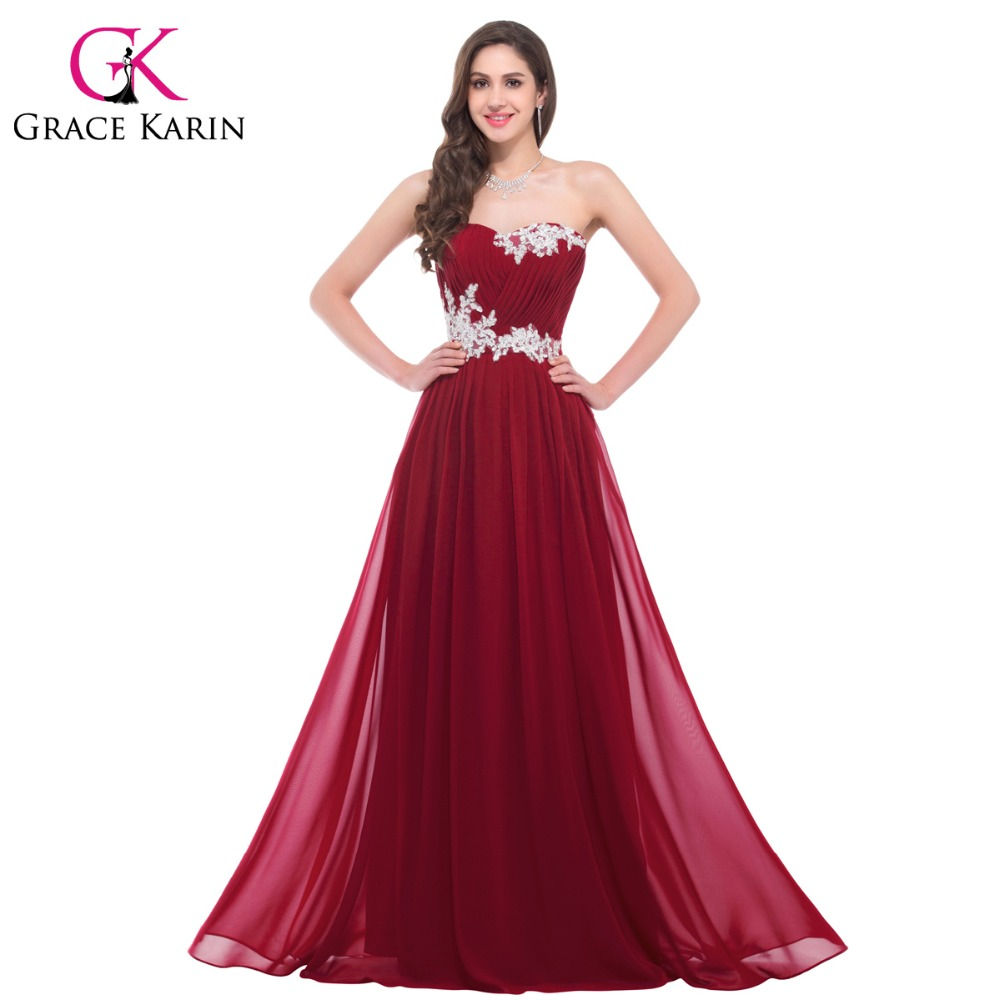 Bridesmaid dresses buy