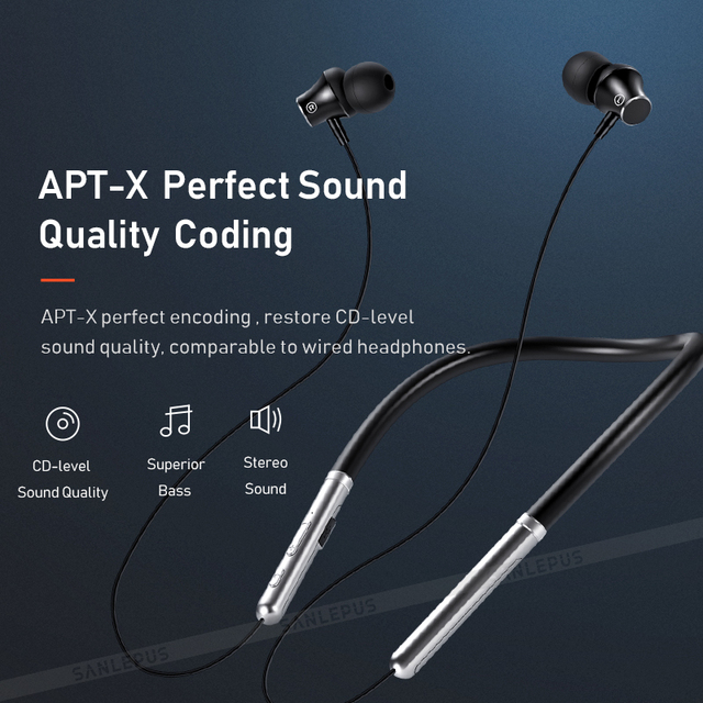 Earbuds Auriculares For Phones  5