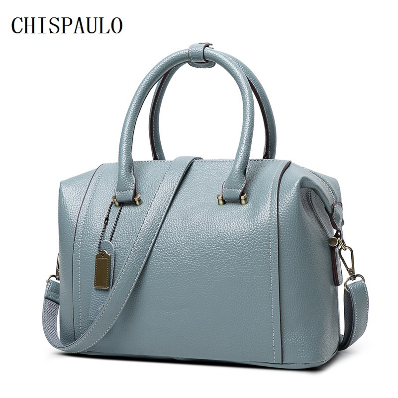 CHISPAULO bolsa feminina women messenger bags leather luxury handbags women bags designer famous brands bolsas bolsos mujer  X38 hcho detector formaldehyde test air quality meter for home car
