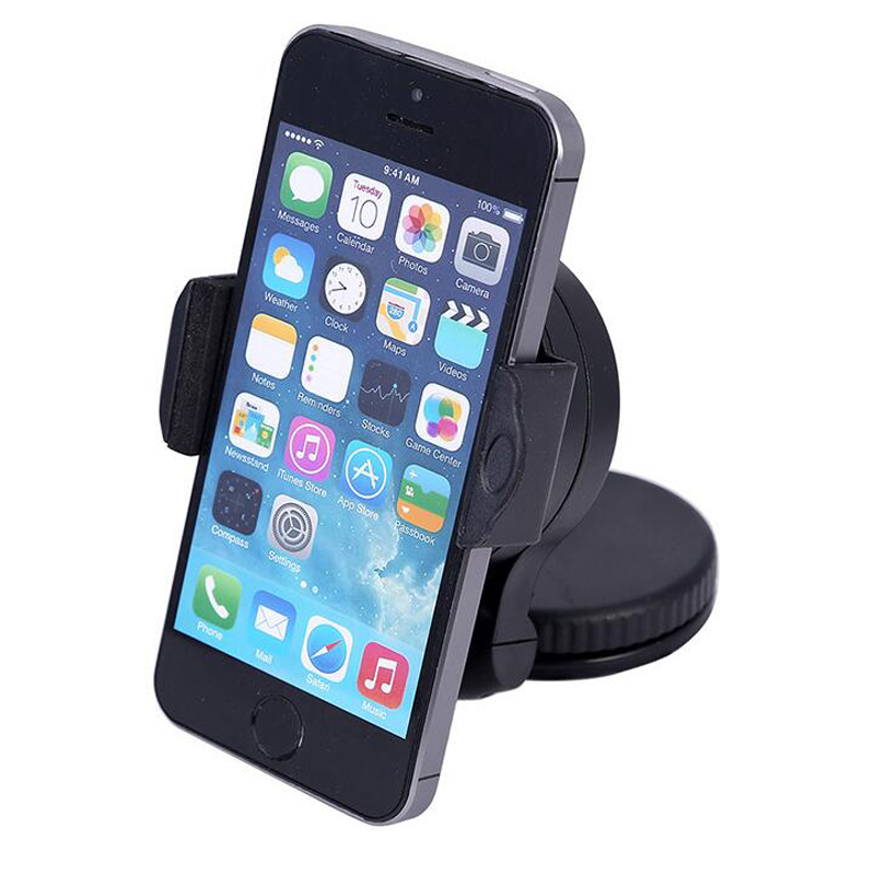 iphone holder for car universal stand car holder for your mobile phone 15292