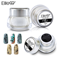 Elite99 Pick Any 3pcs 3D DIY Painting Gel In Nail Nail Art Paint Drawn 12 Colors Acrylic Nail Art Creative Stylish Pattern 8ML