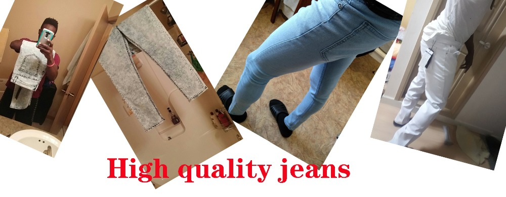 HTB1bnrPasrrK1RjSspaq6AREXXaT TANGYAXUAN New Design Casual Men pants Cotton Slim Pant Straight Trousers Fashion Business Solid Khaki Black Pants Men 28-38
