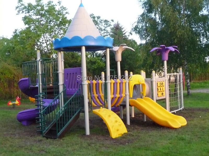 juegos infantiles al aire libre estndar de la ue de seguridad nios de juego de