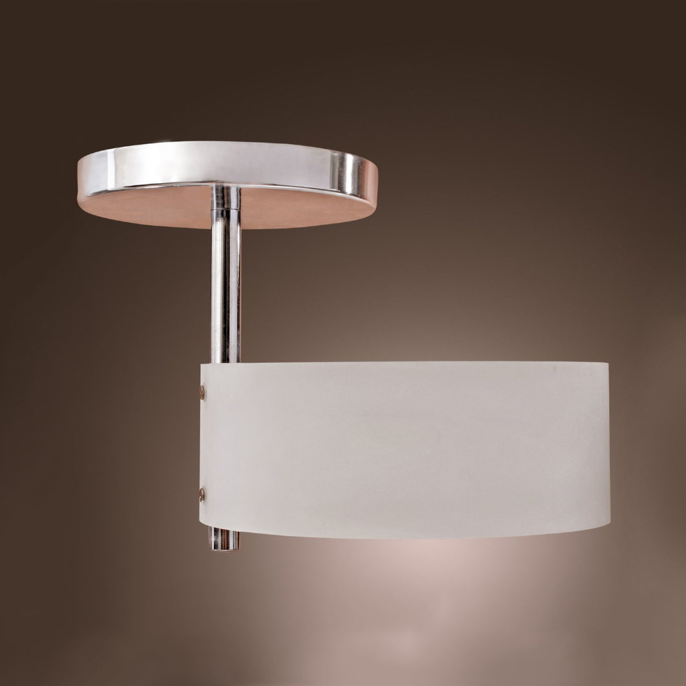 Achetez en Gros salle de bains plafond lampe en Ligne à des ...