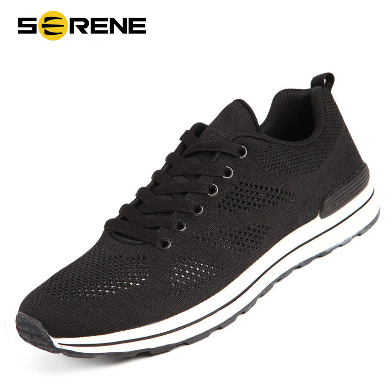 Fantasy Spaceship Breathable Fashion Sneakers Running Shoes Slip-On Loafers Classic Shoes