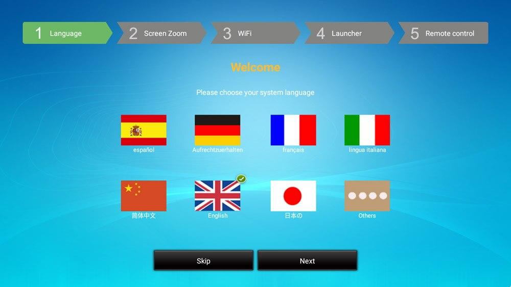 Mini Android 7.1 Nougat VONTAR A5X Plus RK3328 Rockchip TV BOX Mini Android 7.1 Nougat VONTAR A5X Plus RK3328 Rockchip TV BOX HTB1bnsxQXXXXXaMXpXXq6xXFXXXE