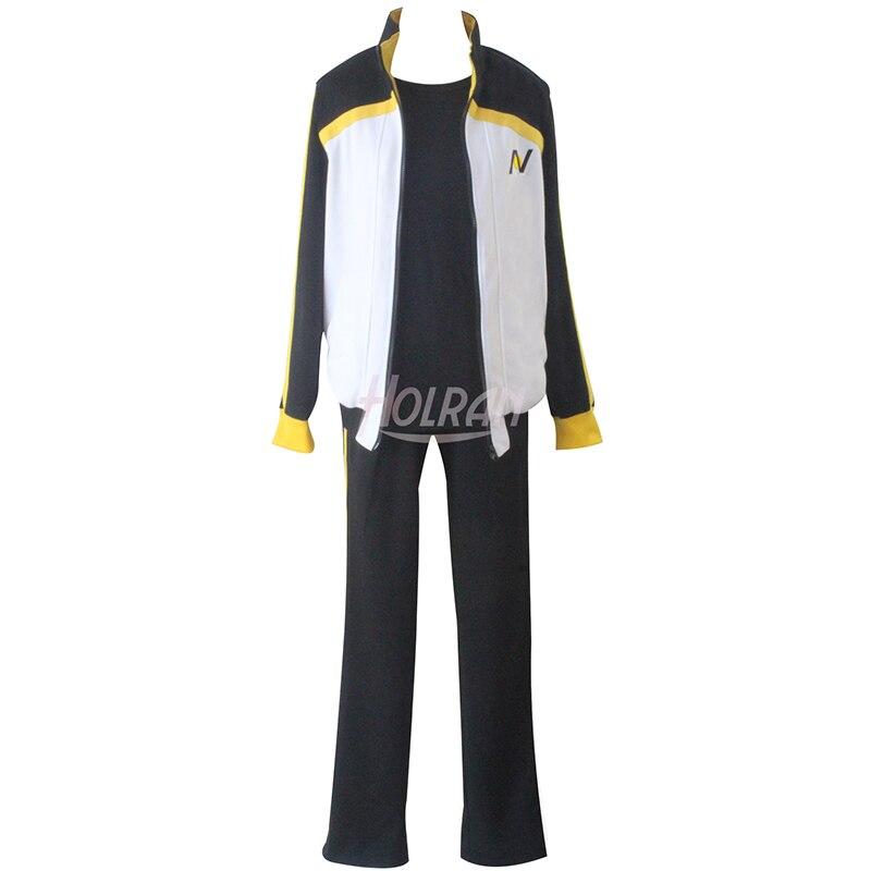 Anime Naruto Sasuke pure cotton pants cosplay sports casual trousers S-XXL New