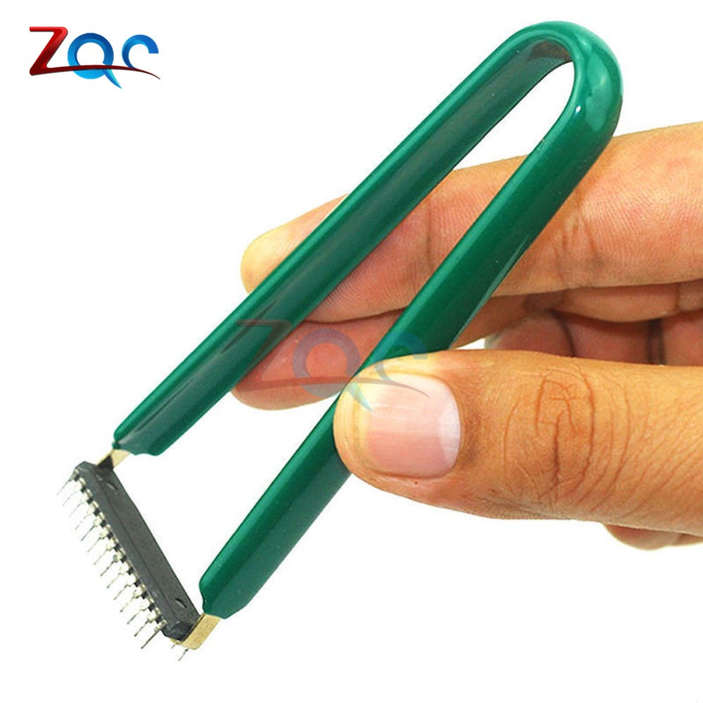 U-Type-Flat-IC-Chip-Protection-Pliers-ROM-Circuit-Board-Extractor-Removal-Puller-Pull-up-Machine.jpg