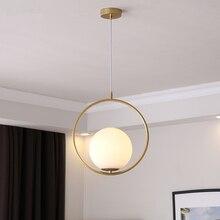 Modern LED Ceiling Chandelier Lighting Living Room Bedroom Molecular Chandeliers Multiple heads Creative Home Fixtures