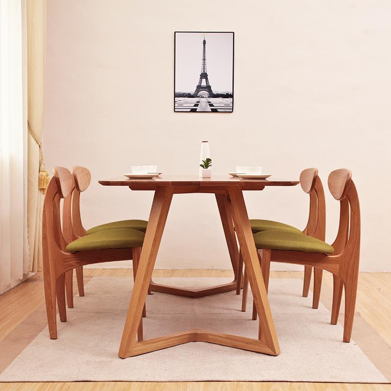 salle a manger moderne sala yemek masasi tavolo da pranzo kitchen shabby chic wood desk bureau