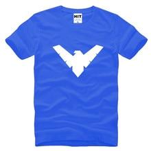 Justice League cartoon T Shirt Tshirt Men 2016 Mens New Short Sleeve O Neck Cotton T-shirt Tee Camisetas Hombre