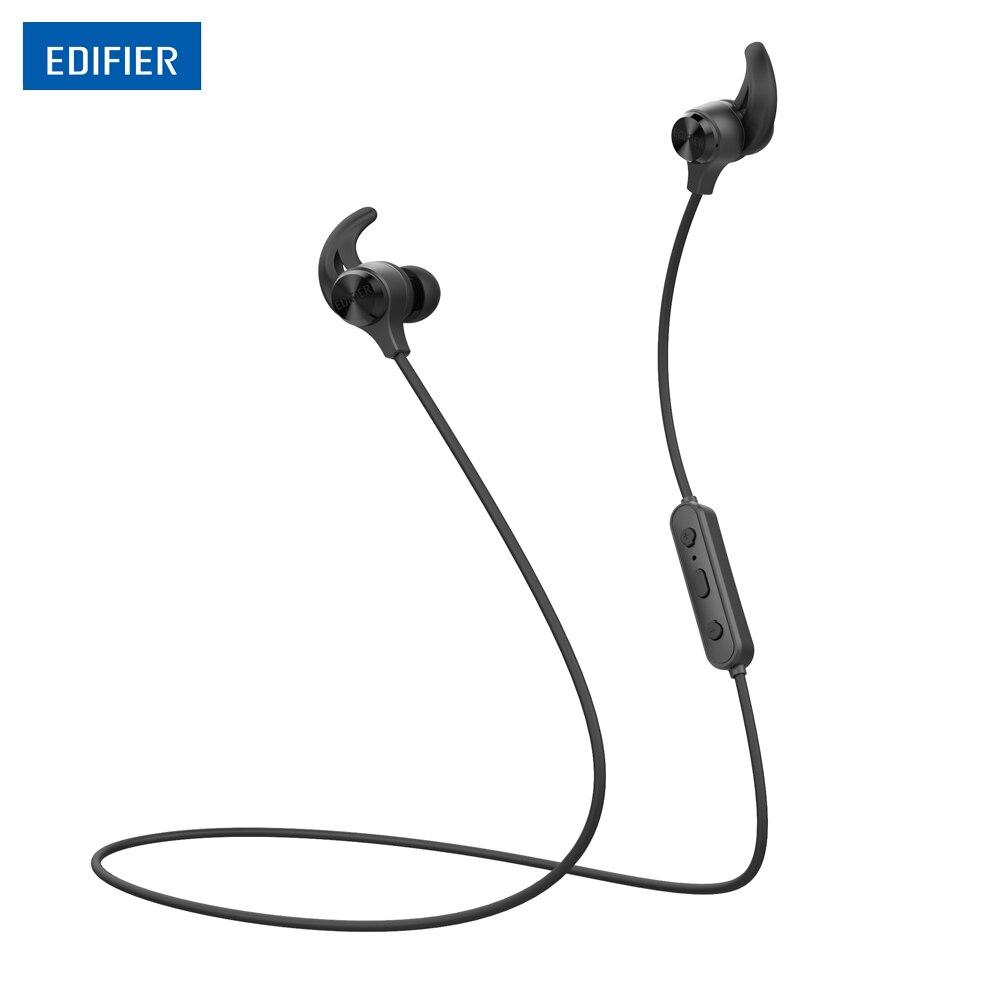 Headphones for running bluetooth - gamer headphones for ps4