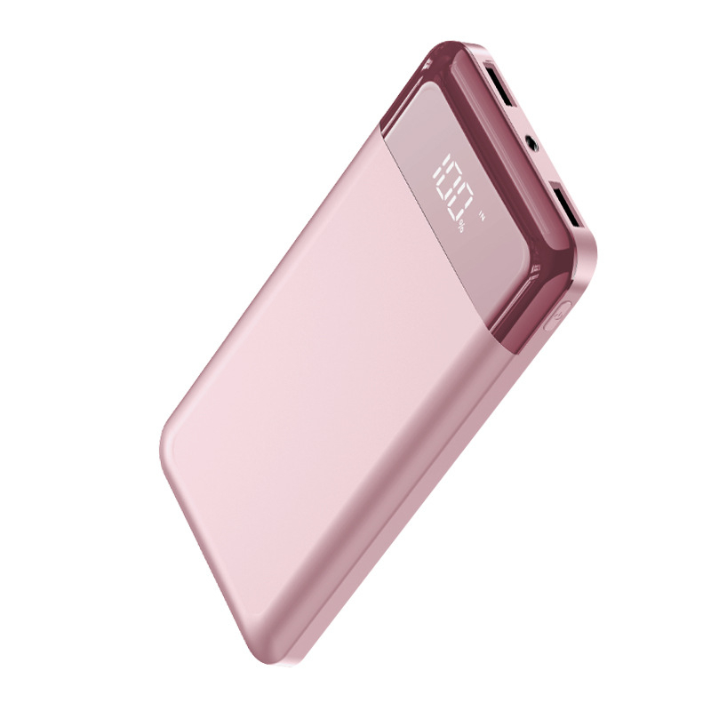 For iPhone Xiaomi mi Huawei Sony HTC LED 30000mah Power Bank External Battery PoverBank Powerbank Portable Mobile phone Charger