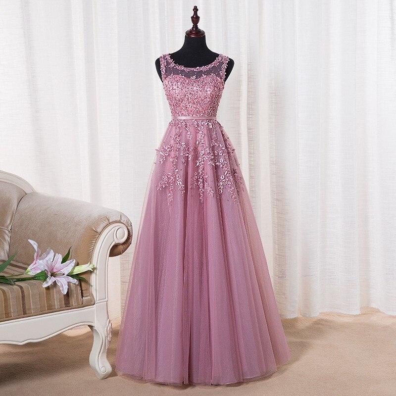 Online Get Cheap Evening Beaded Dresses -Aliexpress.com | Alibaba ...