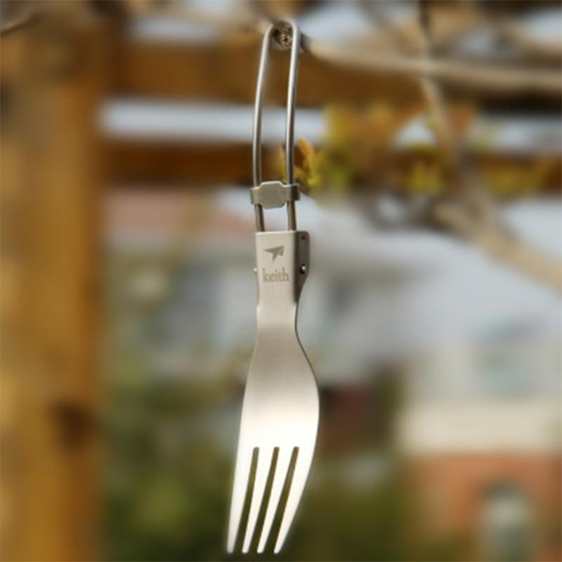 Increíble Top 10 De Utensilios De Cocina Cresta - Ideas para ...