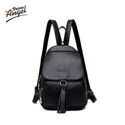 Mochilas feminina plecak podróżny zainetto donna mochila de couro plecak szkolny kobieta plecak plecak plecaki morrales 1