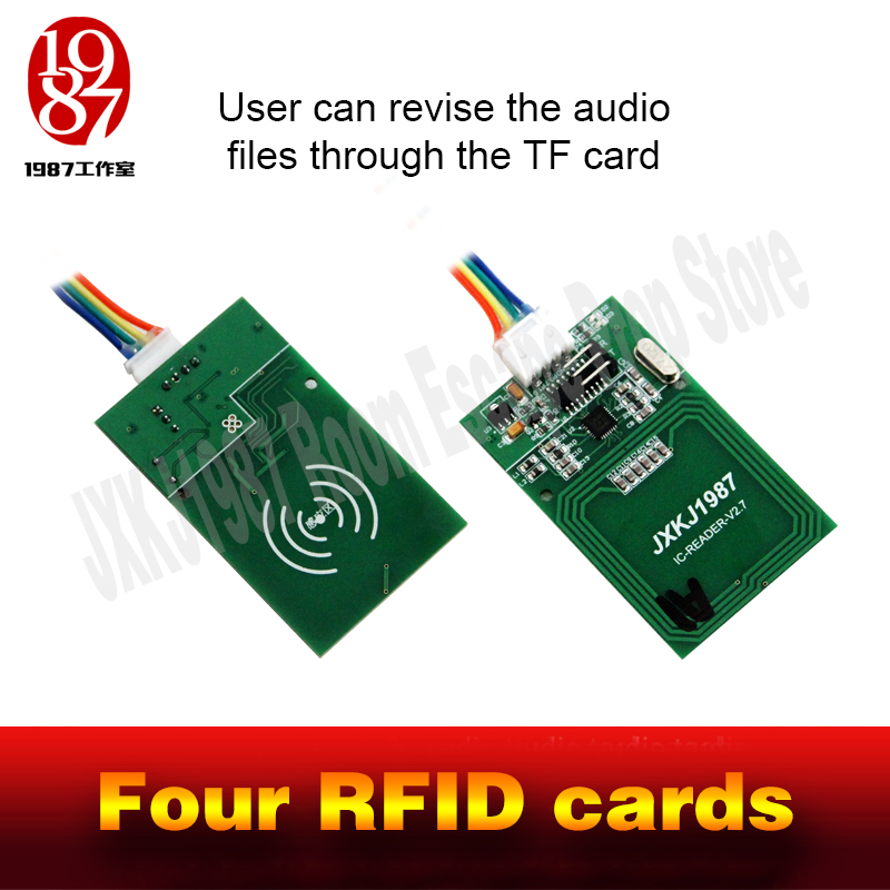 cheap card card 04