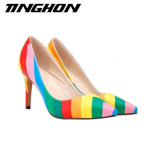 Schuhe 35 damen