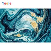 Yeele Wallpaper Water Rubbing Flowing Retro Decor Photography Backdrops Personalized Photographic Backgrounds For Photo Studio